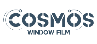 Cosmos Window Film